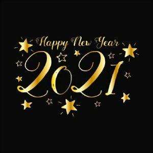 bất động sản thiên khôi chúc mừng năm mới