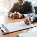 Kinh nghiệm mua nhà giấy tay an toàn, đúng pháp luật