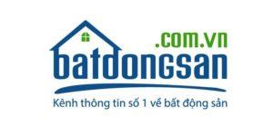 Quang Cao Tren Website Batdongsan.com .vn 300x150