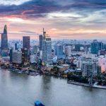 Những chính sách sẽ làm biến động mạnh thị trường BĐS Việt Nam 2021