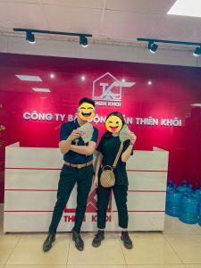 Chia Tien